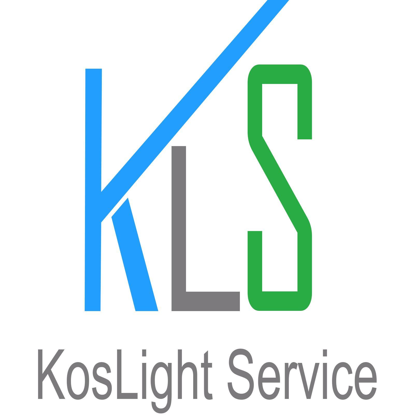 Illuminazione per serre industrial cloud for On off illuminazione milano